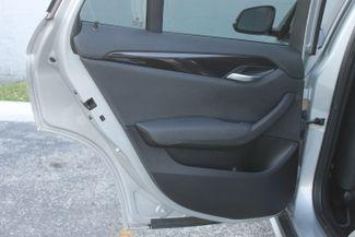 2013 BMW X1 28i Hollywood, Florida 50