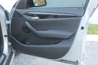 2013 BMW X1 28i Hollywood, Florida 51