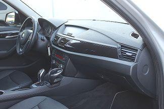 2013 BMW X1 28i Hollywood, Florida 22