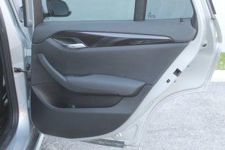 2013 BMW X1 28i Hollywood, Florida 52