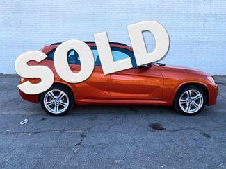 2013 BMW X1 28i sDrive28i Madison, NC