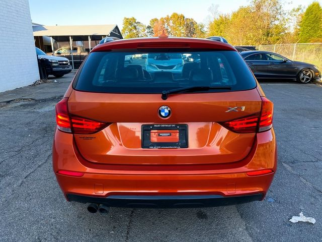 2013 BMW X1 28i sDrive28i Madison, NC 2