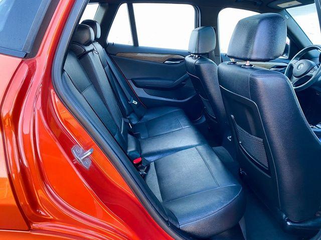 2013 BMW X1 28i sDrive28i Madison, NC 10