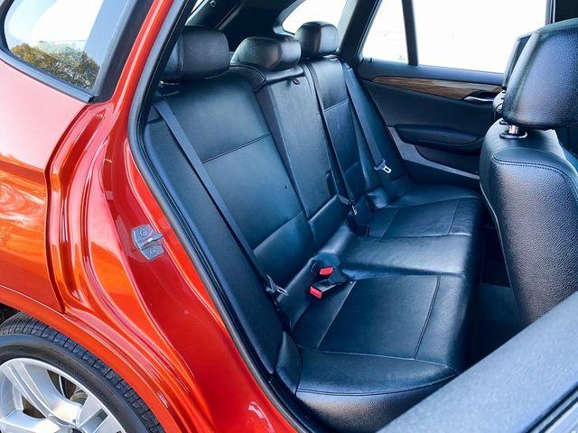 2013 BMW X1 28i sDrive28i Madison, NC 11