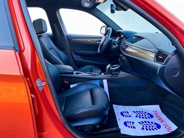 2013 BMW X1 28i sDrive28i Madison, NC 12