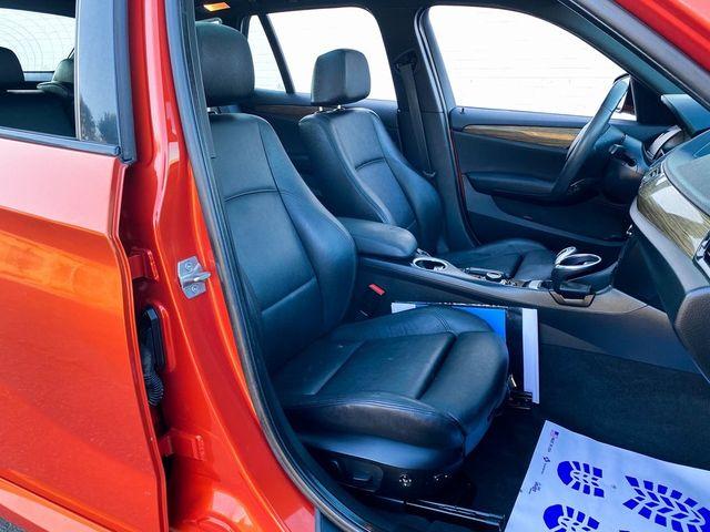 2013 BMW X1 28i sDrive28i Madison, NC 13