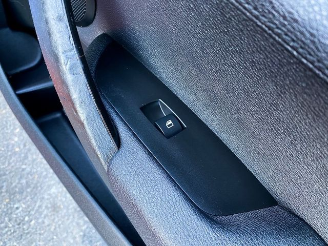 2013 BMW X1 28i sDrive28i Madison, NC 14