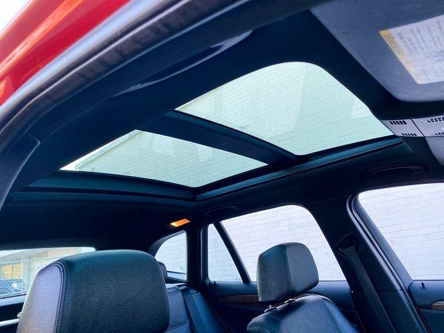 2013 BMW X1 28i sDrive28i Madison, NC 17