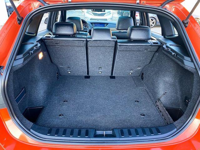 2013 BMW X1 28i sDrive28i Madison, NC 18