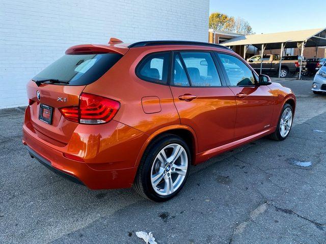 2013 BMW X1 28i sDrive28i Madison, NC 1