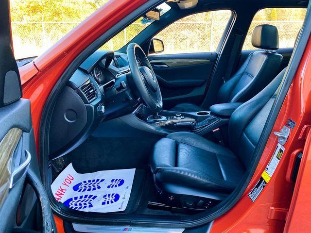 2013 BMW X1 28i sDrive28i Madison, NC 22