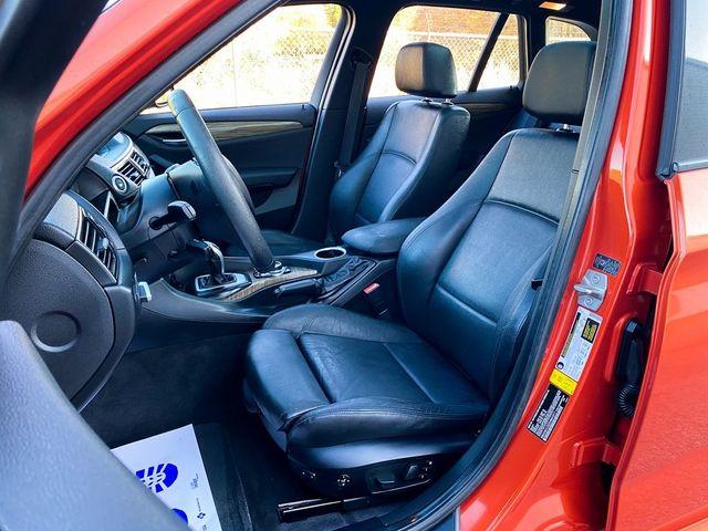 2013 BMW X1 28i sDrive28i Madison, NC 23