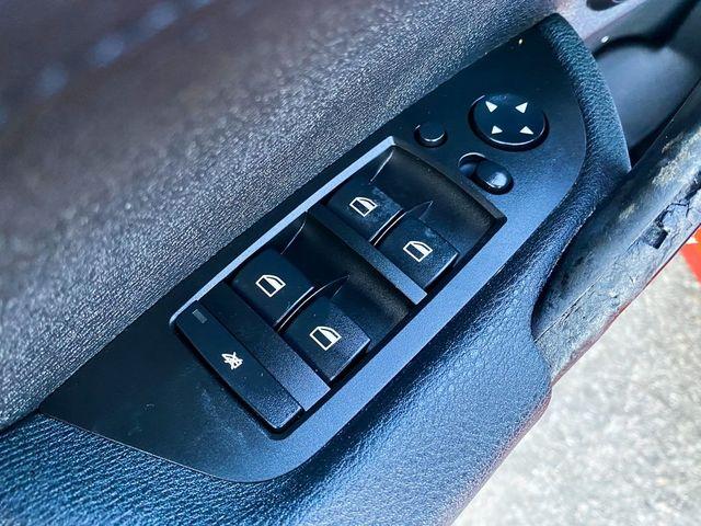 2013 BMW X1 28i sDrive28i Madison, NC 24
