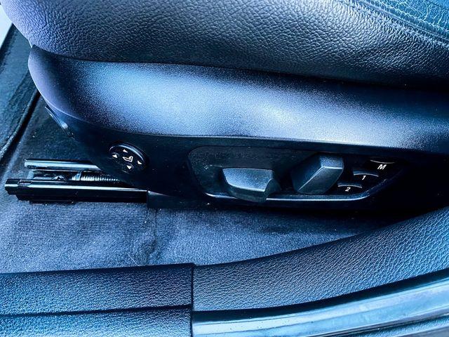 2013 BMW X1 28i sDrive28i Madison, NC 25
