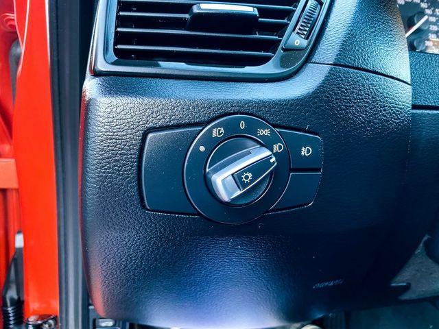 2013 BMW X1 28i sDrive28i Madison, NC 26