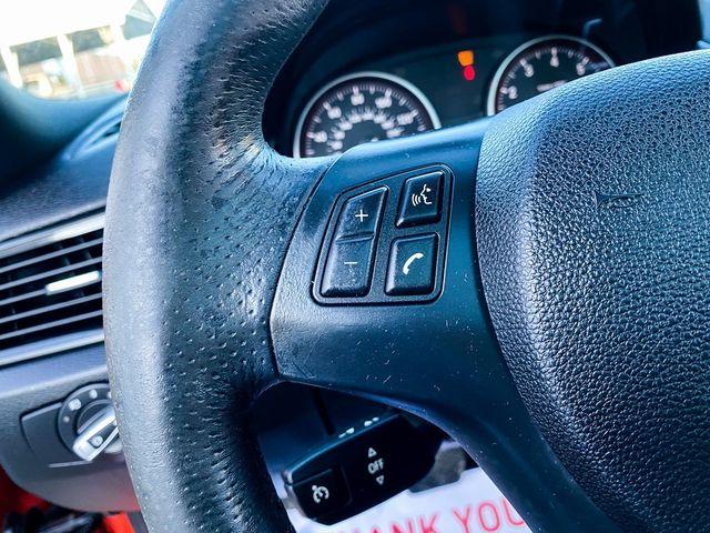 2013 BMW X1 28i sDrive28i Madison, NC 27