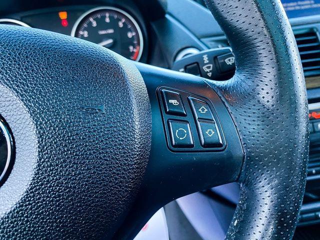 2013 BMW X1 28i sDrive28i Madison, NC 28