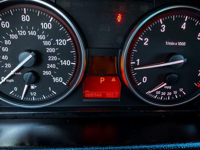 2013 BMW X1 28i sDrive28i Madison, NC 29