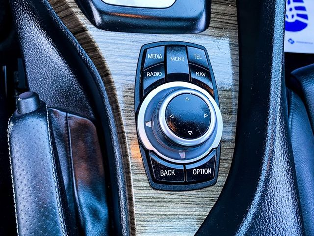 2013 BMW X1 28i sDrive28i Madison, NC 30
