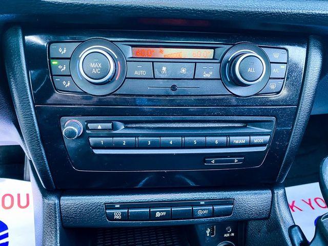 2013 BMW X1 28i sDrive28i Madison, NC 31