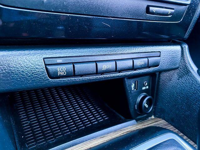 2013 BMW X1 28i sDrive28i Madison, NC 32