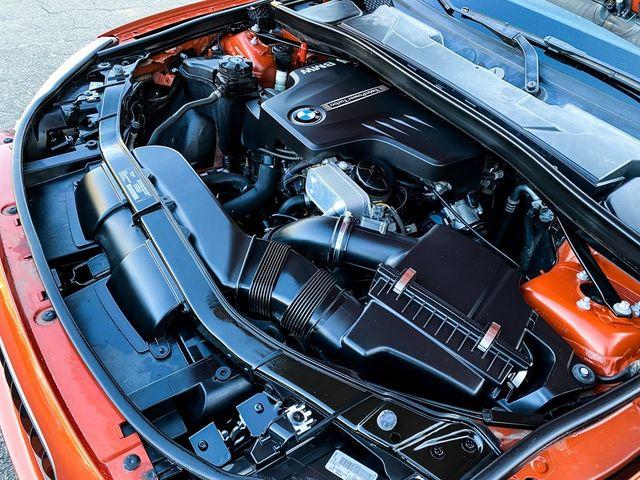 2013 BMW X1 28i sDrive28i Madison, NC 34