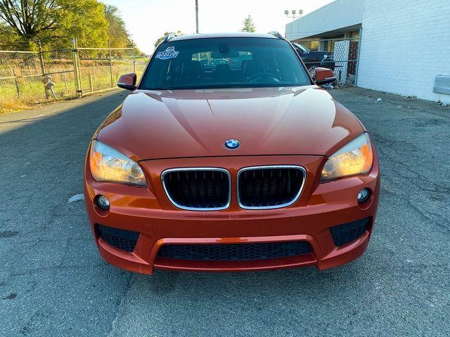 2013 BMW X1 28i sDrive28i Madison, NC 6