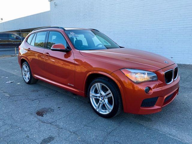 2013 BMW X1 28i sDrive28i Madison, NC 7