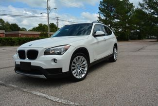 2013 BMW X1 28i in Memphis Tennessee, 38128
