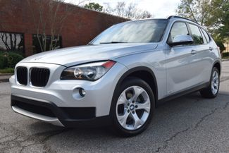 2013 BMW X1 28i in Memphis, Tennessee 38128