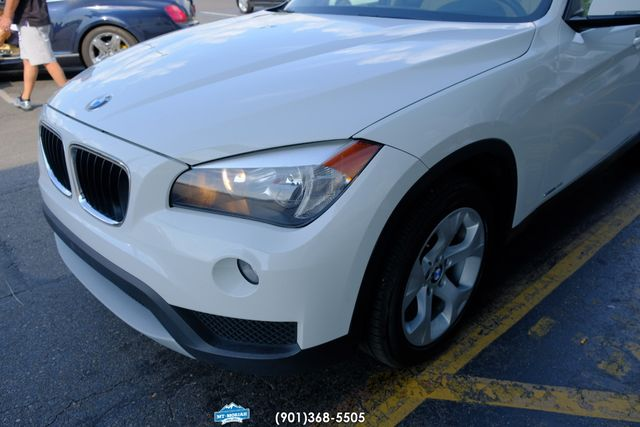 2013 BMW X1 28i sDrive28i in Memphis, Tennessee 38115