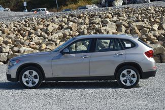 2013 BMW X1 28i sDrive Naugatuck, Connecticut 1