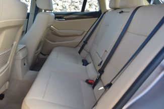 2013 BMW X1 28i sDrive Naugatuck, Connecticut 14