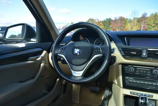 2013 BMW X1 28i sDrive Naugatuck, Connecticut 16