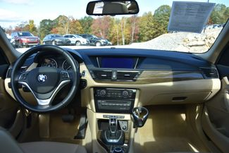 2013 BMW X1 28i sDrive Naugatuck, Connecticut 17