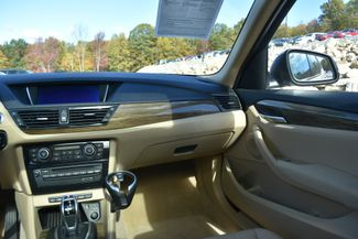 2013 BMW X1 28i sDrive Naugatuck, Connecticut 18