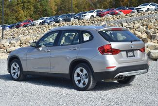 2013 BMW X1 28i sDrive Naugatuck, Connecticut 2