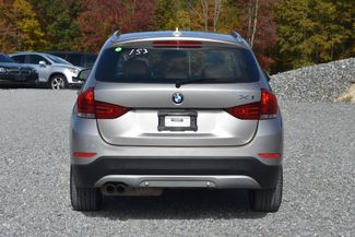 2013 BMW X1 28i sDrive Naugatuck, Connecticut 3