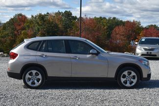 2013 BMW X1 28i sDrive Naugatuck, Connecticut 5