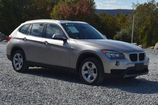 2013 BMW X1 28i sDrive Naugatuck, Connecticut 6