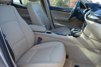 2013 BMW X1 28i sDrive Naugatuck, Connecticut 9