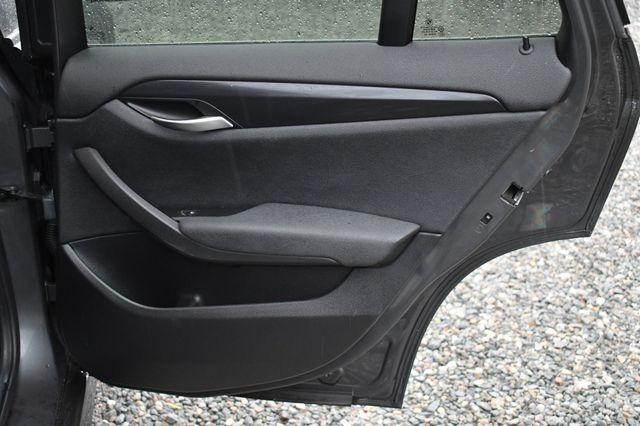 2013 BMW X1 28i Naugatuck, Connecticut 11