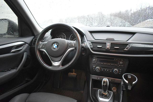 2013 BMW X1 28i Naugatuck, Connecticut 14