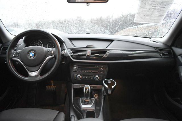 2013 BMW X1 28i Naugatuck, Connecticut 15