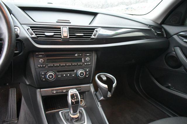 2013 BMW X1 28i Naugatuck, Connecticut 19