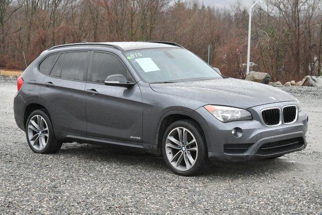 2013 BMW X1 28i Naugatuck, Connecticut 6