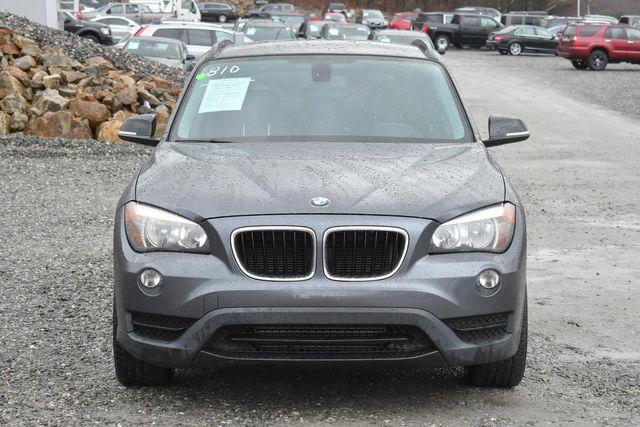 2013 BMW X1 28i Naugatuck, Connecticut 7
