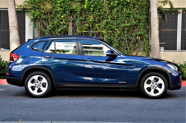 2013 BMW X1 28i in Reseda, CA, CA 91335
