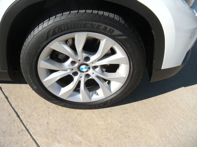 2013 BMW X1 XDrive28i Chesterfield, Missouri 22