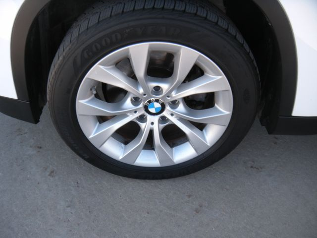 2013 BMW X1 XDrive28i Chesterfield, Missouri 25